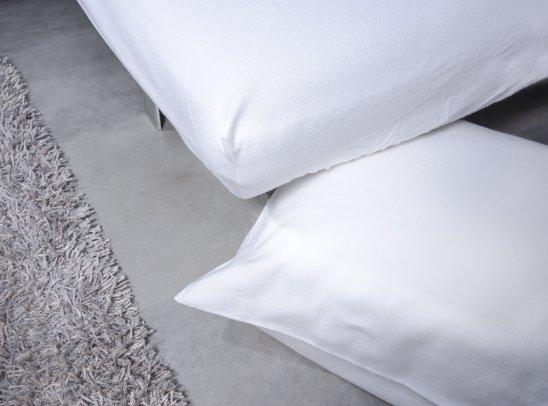 prot ge matelas 120x200 type drap housse molleton. Black Bedroom Furniture Sets. Home Design Ideas