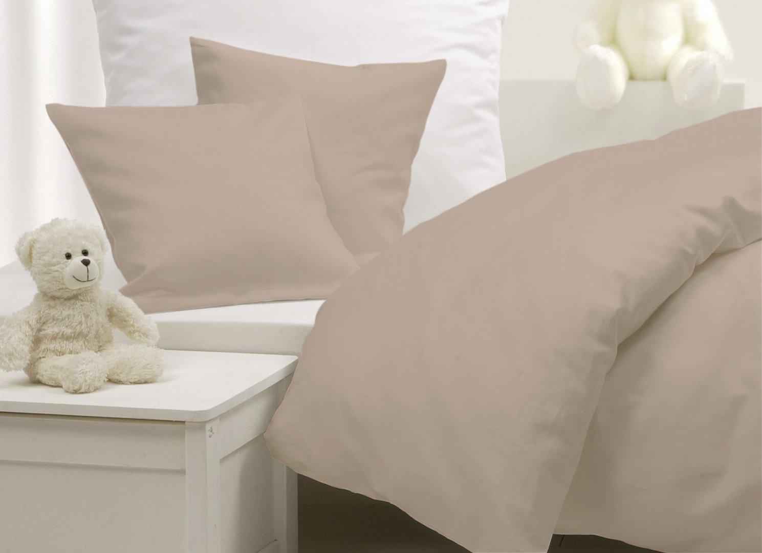 linge de lit d fauts de fabrication second choix pas cher. Black Bedroom Furniture Sets. Home Design Ideas