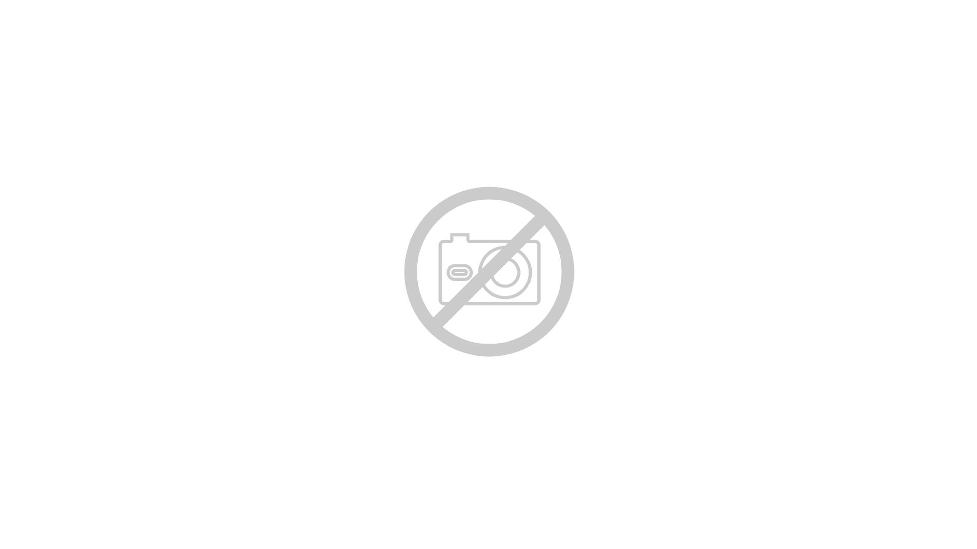 Housse de couette coton et polycoton 240x220 gris souris for Couette et housse