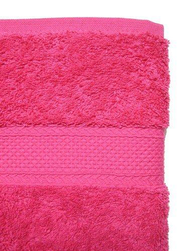 eponges petits prix destockage linge et draperie pas cher. Black Bedroom Furniture Sets. Home Design Ideas