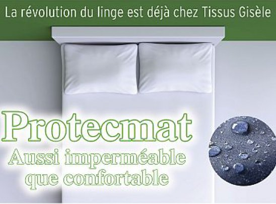 TGL_la_revolution_linge_protecmat_innovation