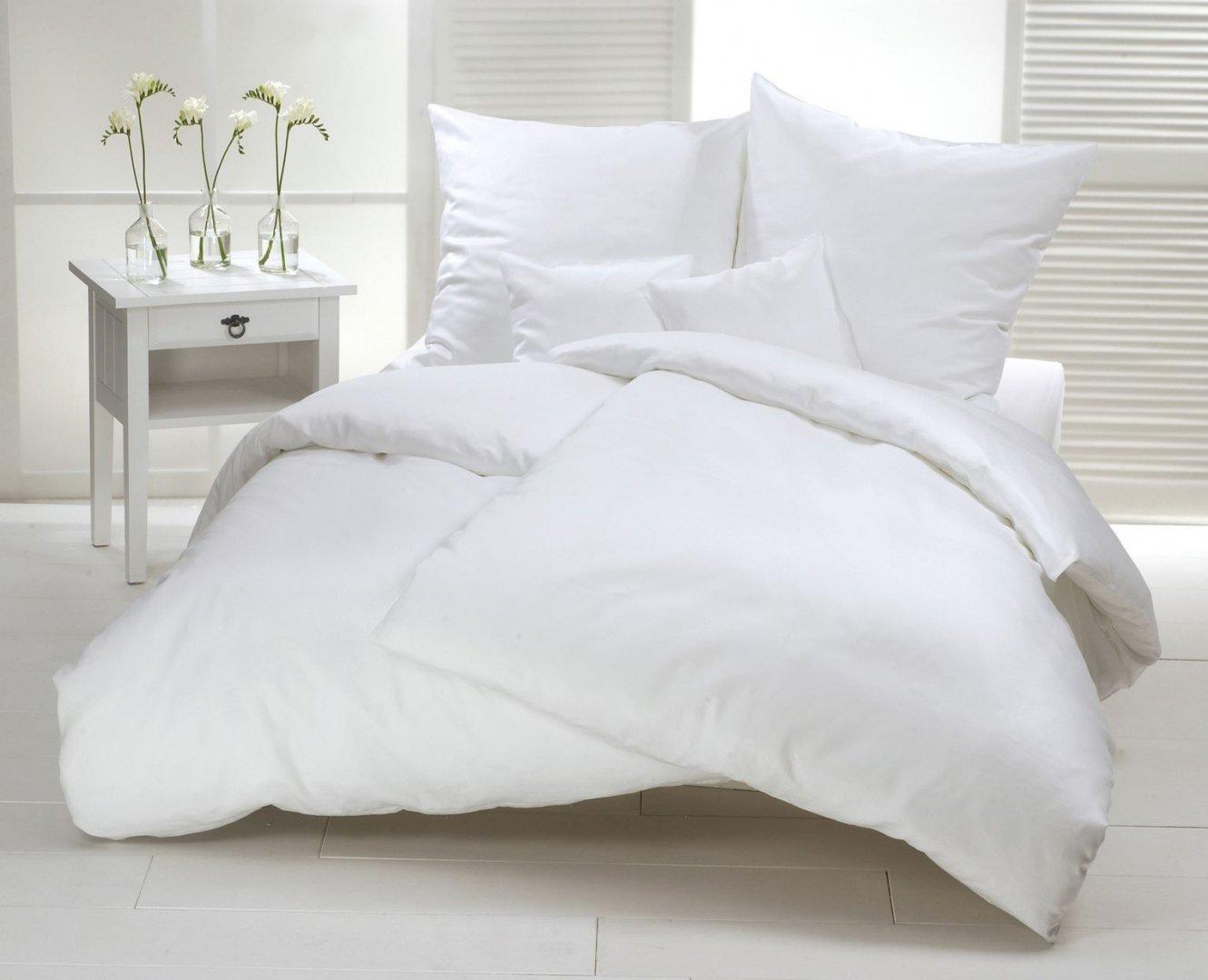 housse de couette percale housses de couette la chambre la. Black Bedroom Furniture Sets. Home Design Ideas